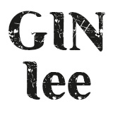 Logo GINlee